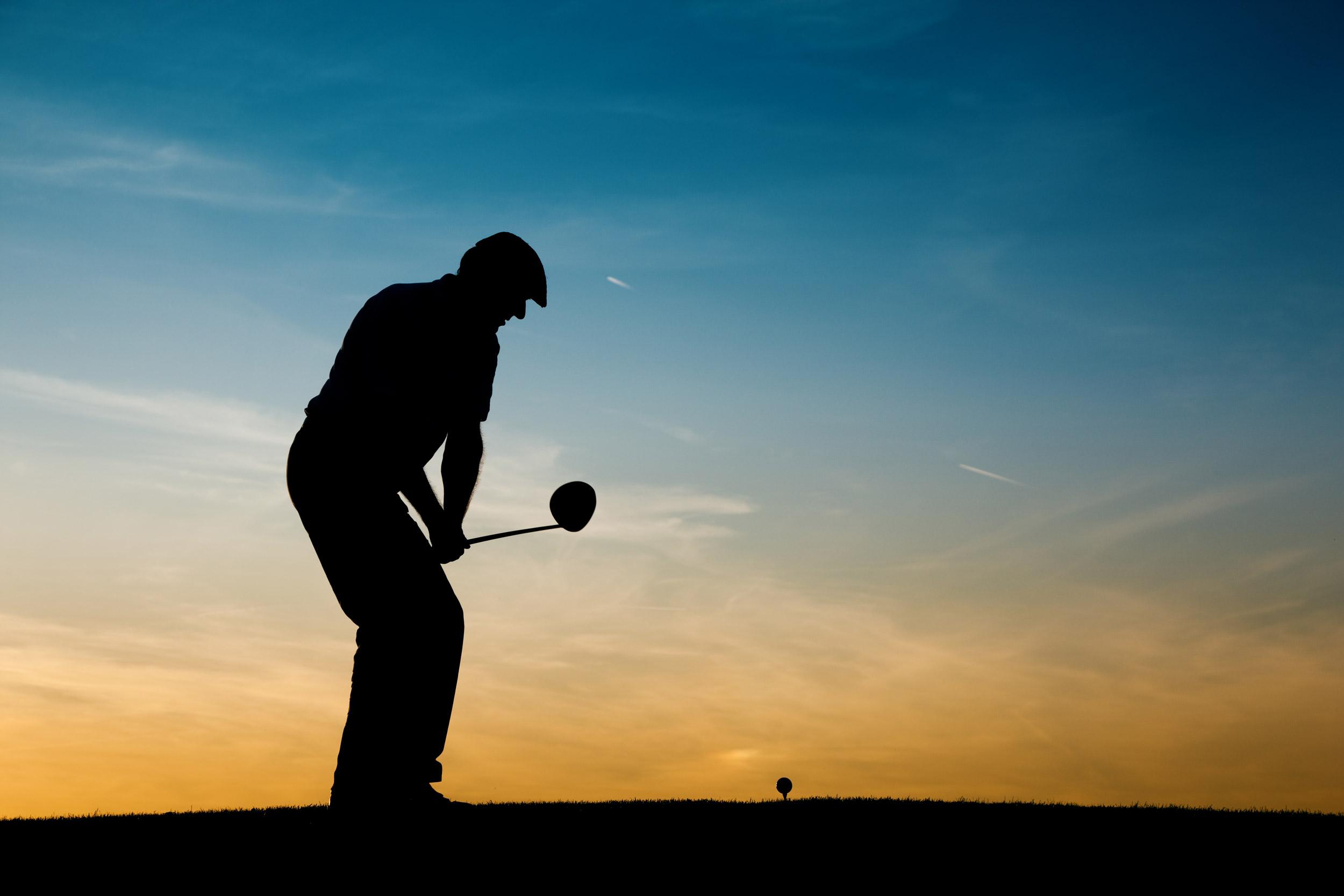 golf_gr